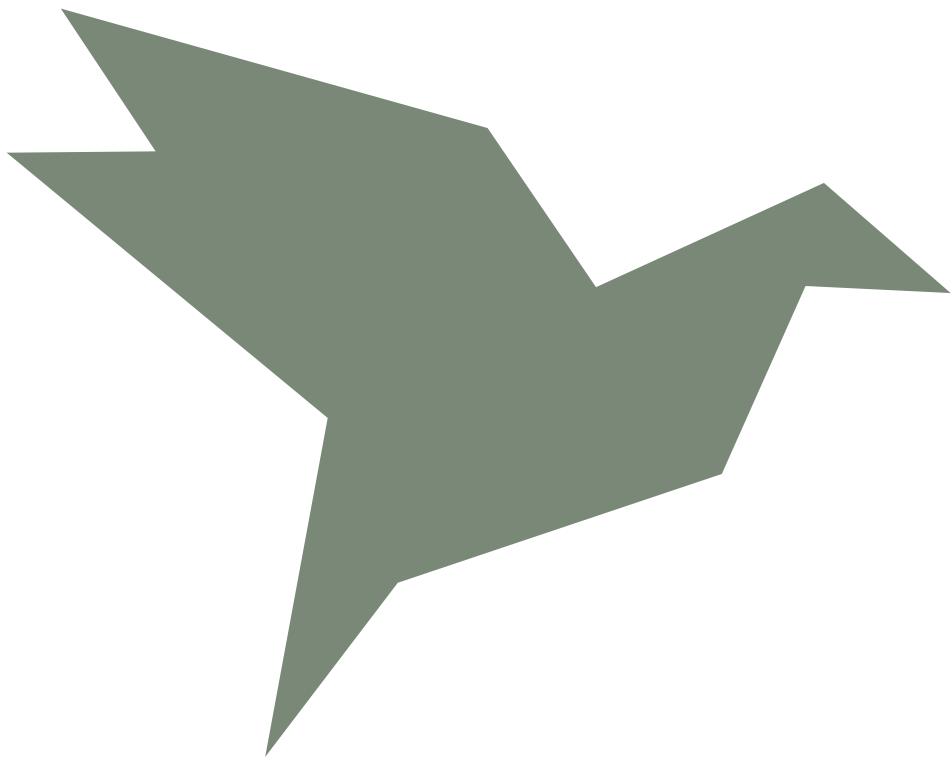 Kraanvogel De Vrije Ondernemers